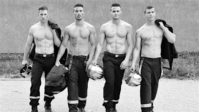 hot-french-firefighters