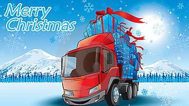 lkw-der-frohen-weihnachten-11981004